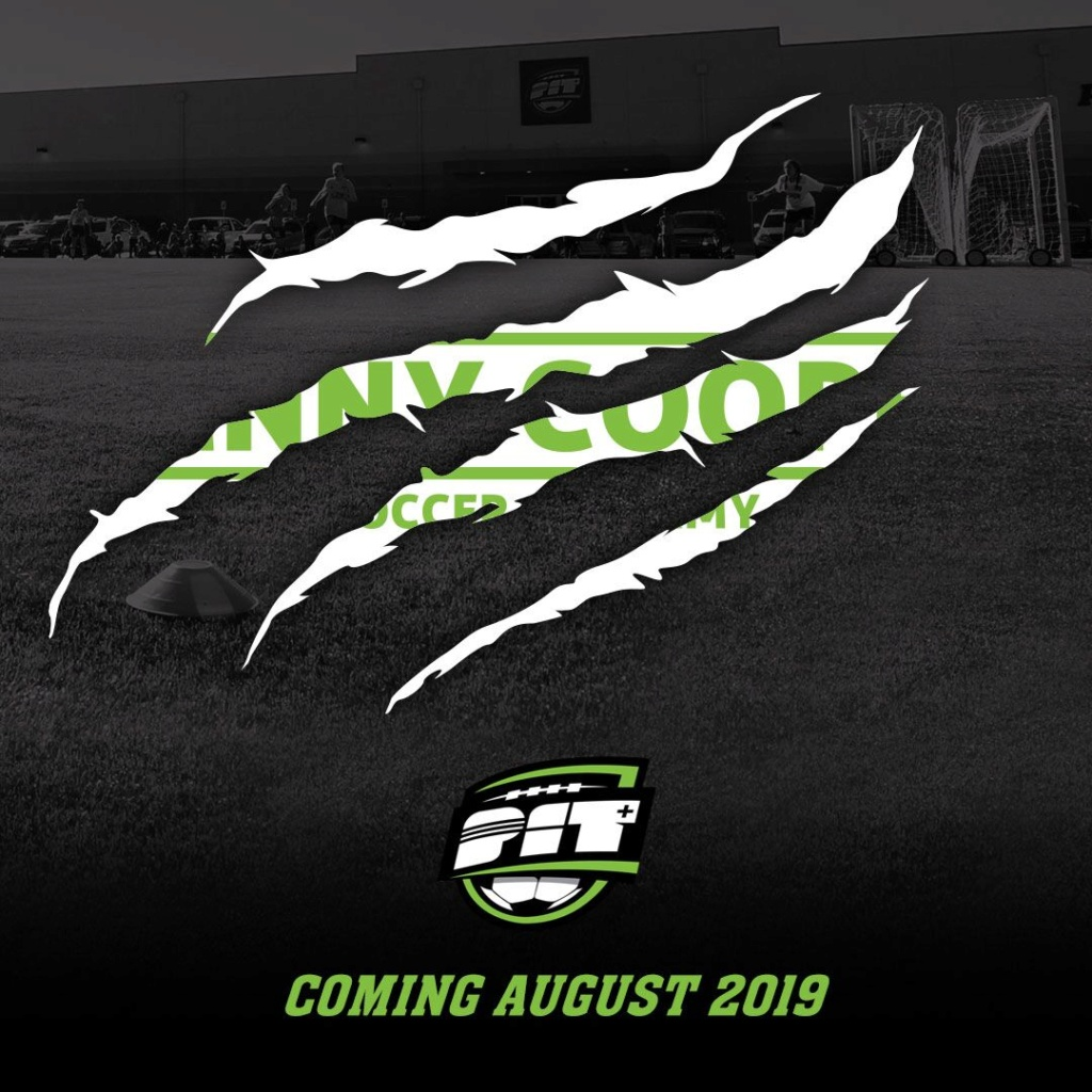 ThePIT+ - New Training Academy - COMING AUGUST 2019  1_kcta10