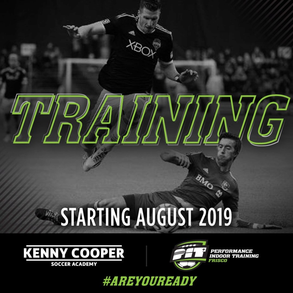 Kenny Cooper Academy at ThePIT+ Frisco 4_kcta11