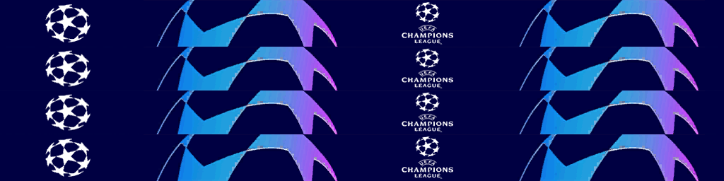 Full Update UEFA Champions League New Season 2018/19 For PES 2013 Teste10