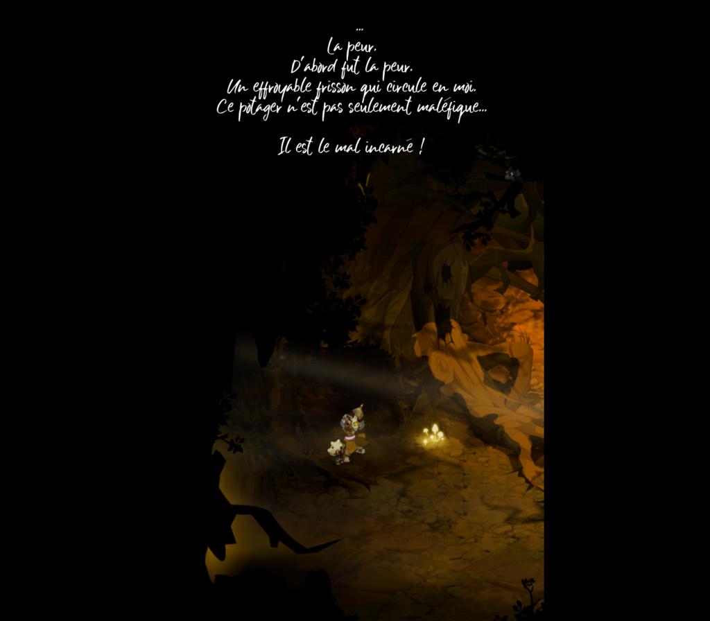 """Souvenir de """"l'Epopée au Potager d'Halouine"""" Image311"""