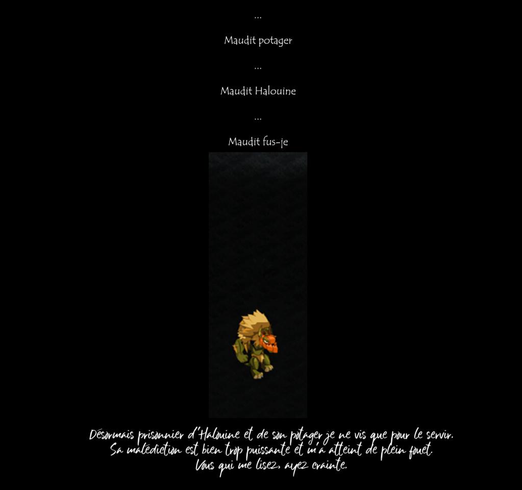"""Souvenir de """"l'Epopée au Potager d'Halouine"""" Image910"""