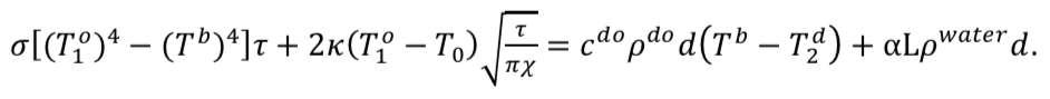 Pizza et mathématique mieux vaut en rire Db0c8c10