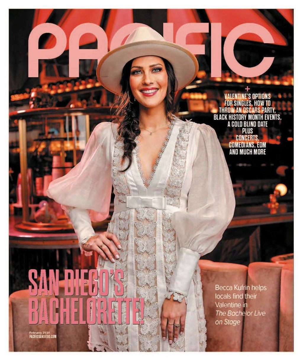 Bachelorette 14 - Becca Kufrin - Garrett Yrigoyen - FAN Forum - #4 - Page 54 Pacifi10