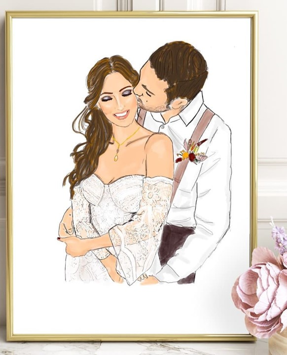Bachelorette 14 - Becca Kufrin - Garrett Yrigoyen - FAN Forum - #4 - Page 33 Pictu227