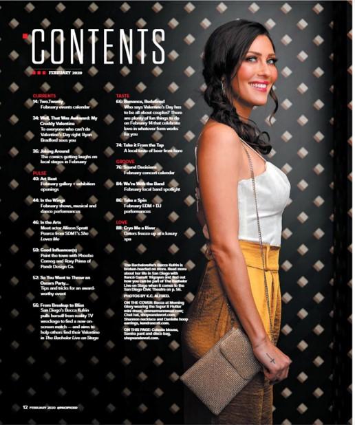 Bachelorette 14 - Becca Kufrin - Garrett Yrigoyen - FAN Forum - #4 - Page 54 Pictu268
