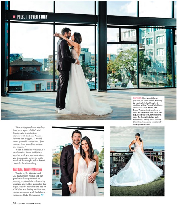 Bachelorette 14 - Becca Kufrin - Garrett Yrigoyen - FAN Forum - #4 - Page 54 Pictu272