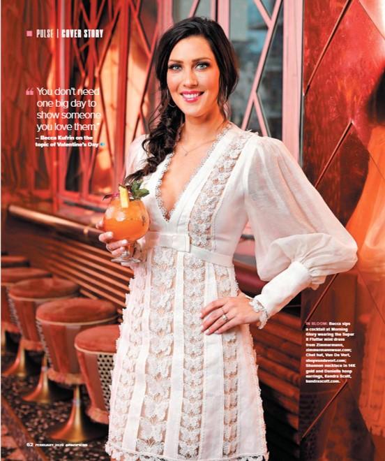 Bachelorette 14 - Becca Kufrin - Garrett Yrigoyen - FAN Forum - #4 - Page 54 Pictu273