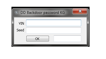 Detroit Diesel Backdoor Password Generator Download Link FREE FOR REAL MEMBERS Dd_bac10