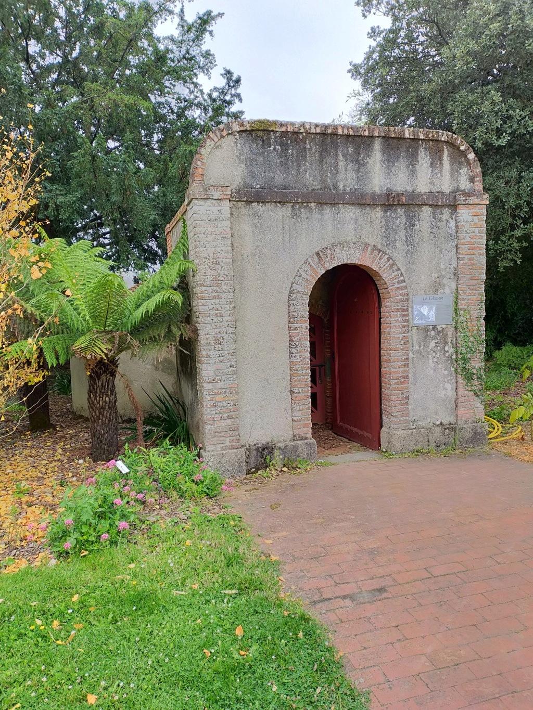 (44) Parc du Grand Blottereau - Nantes - Page 4 Img22005
