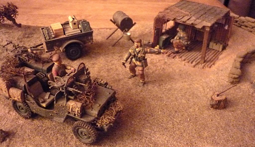 [ITALERI] Jeep commando 1/35 P1050818