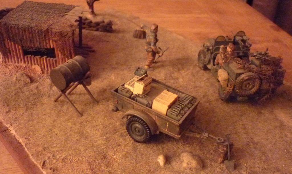 [ITALERI] Jeep commando 1/35 P1050819