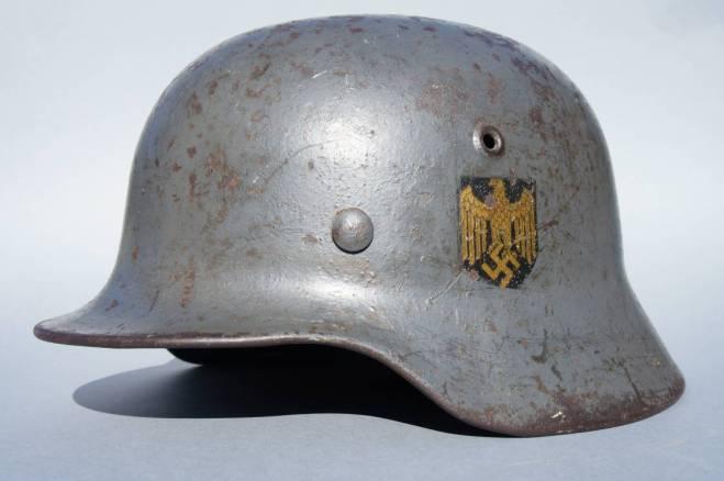 M35 Kriegsmarine peinture 'de batiment' Dsc01710