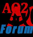 AQ2 Forum