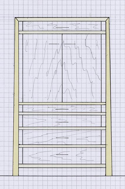 [Fabrication] Un « BarBizarre » qui ne sort pas de ma mémoire… 000_ba10