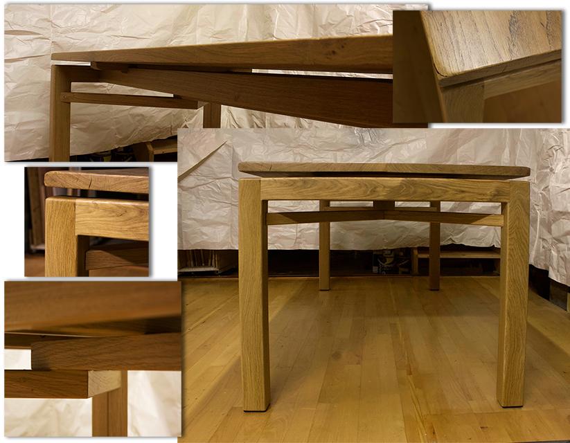 [Récup et fabrication] Une table copiée sur Ishitani - Page 5 12010