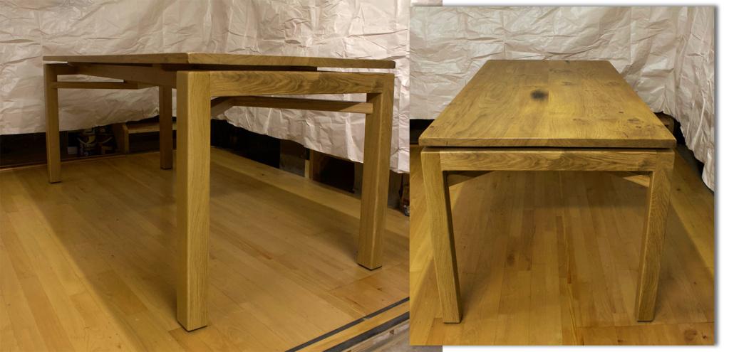 [Récup et fabrication] Une table copiée sur Ishitani - Page 5 12110