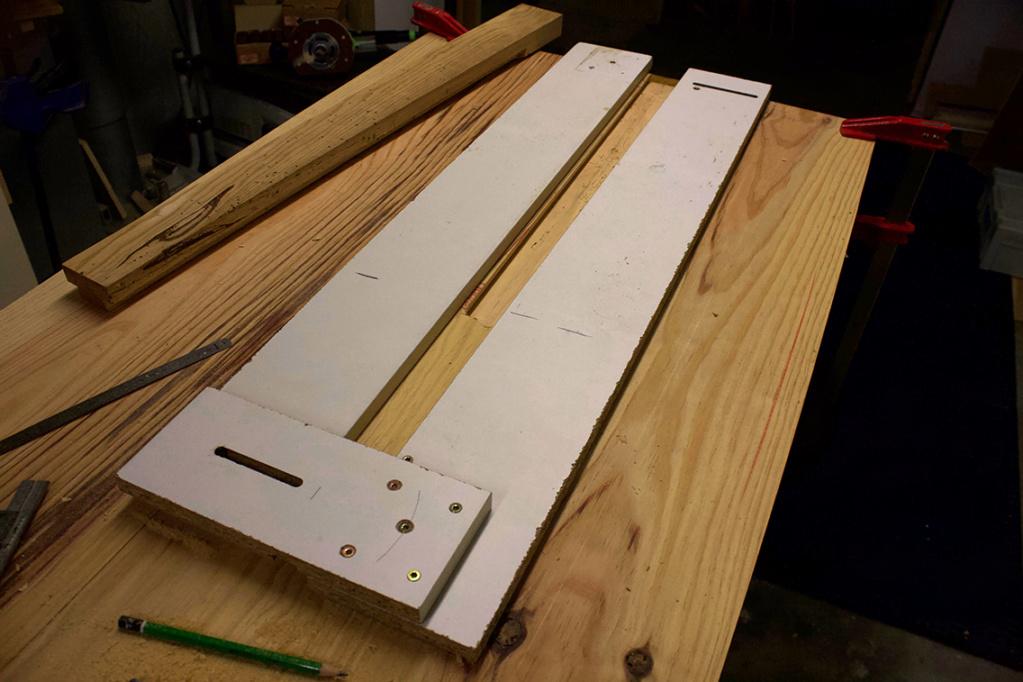 [Récup et fabrication] Une table copiée sur Ishitani 12_ess10