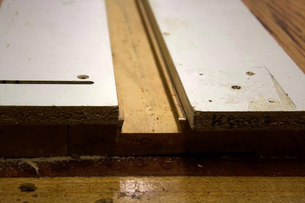 [Récup et fabrication] Une table copiée sur Ishitani 13_ess10