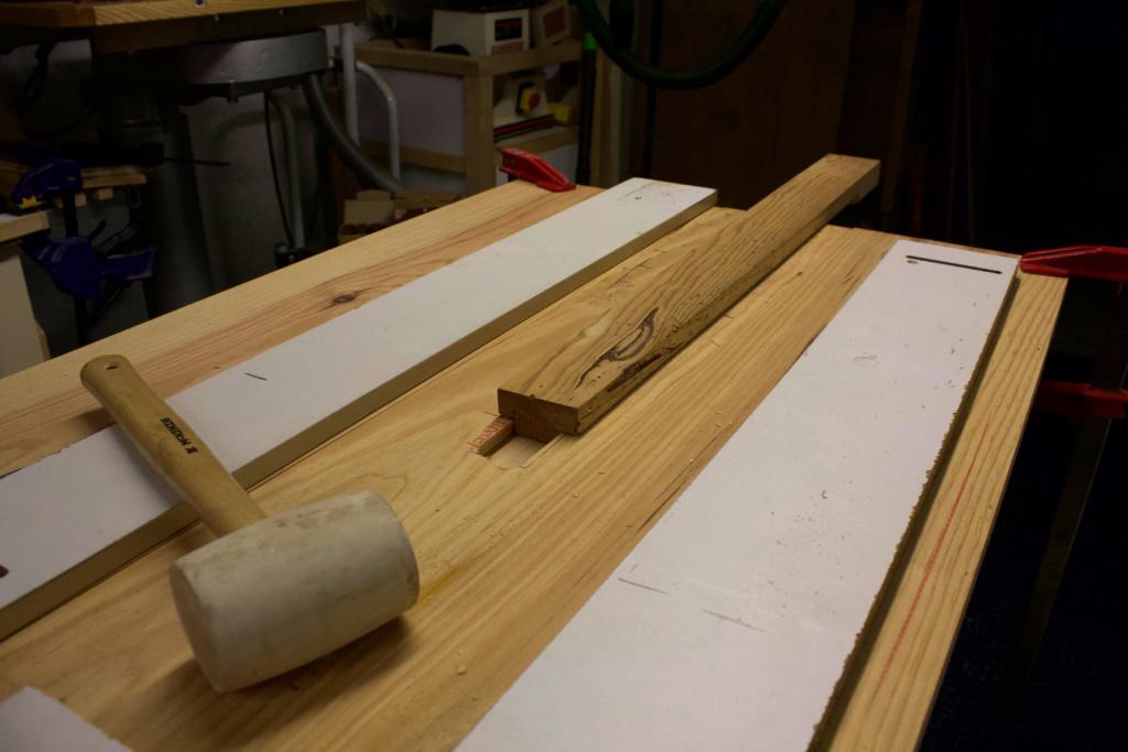 [Récup et fabrication] Une table copiée sur Ishitani 14_mai10