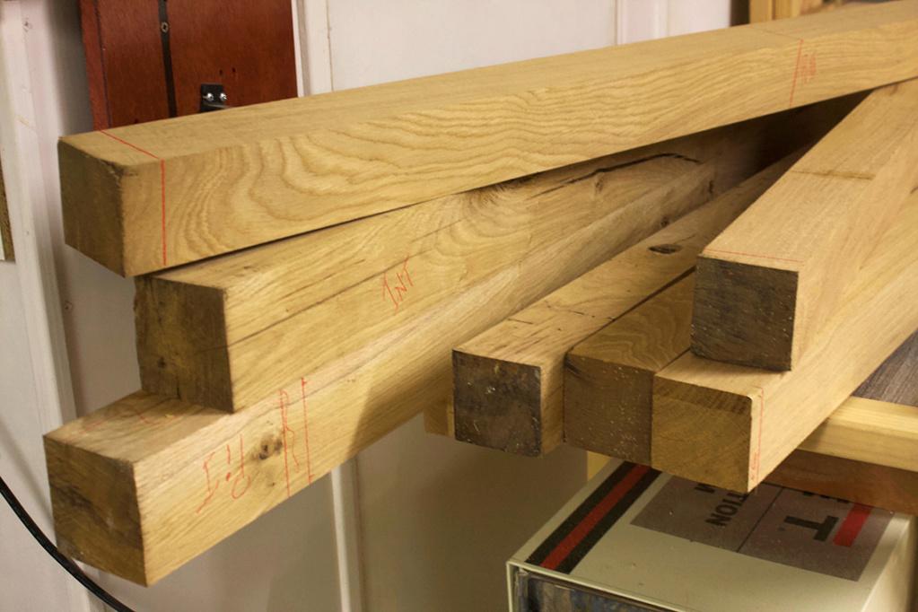 [Récup et fabrication] Une table copiée sur Ishitani 20_car10