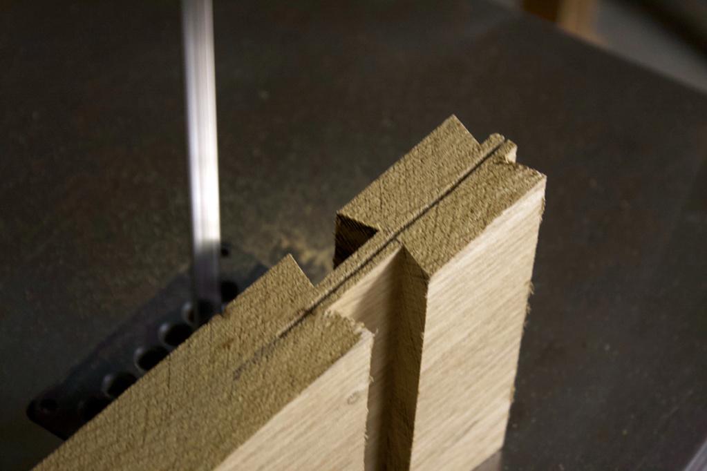 [Récup et fabrication] Une table copiée sur Ishitani - Page 2 3511