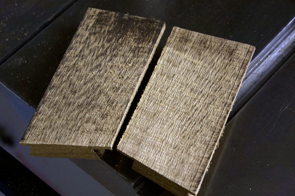 [Récup et fabrication] Une table copiée sur Ishitani - Page 2 3611