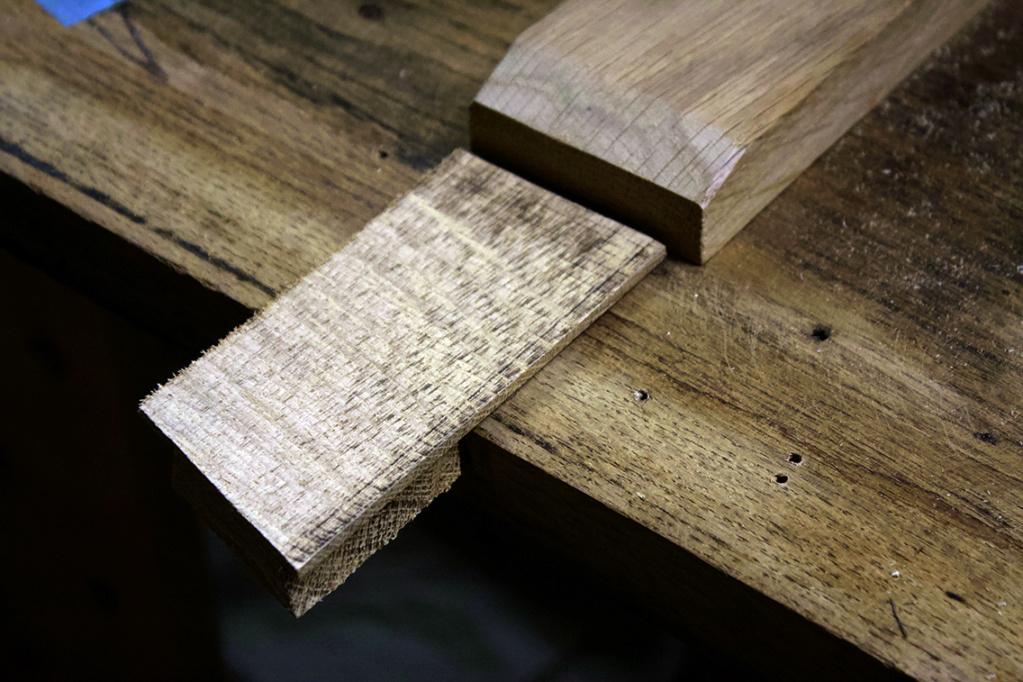 [Récup et fabrication] Une table copiée sur Ishitani - Page 2 3711
