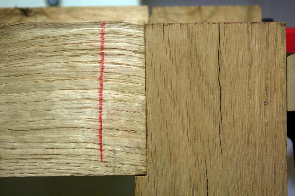 [Récup et fabrication] Une table copiée sur Ishitani - Page 2 3912