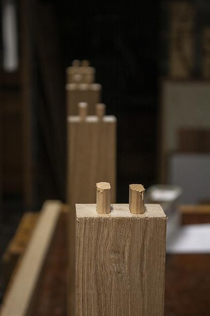 [Récup et fabrication] Une table copiée sur Ishitani - Page 2 4411