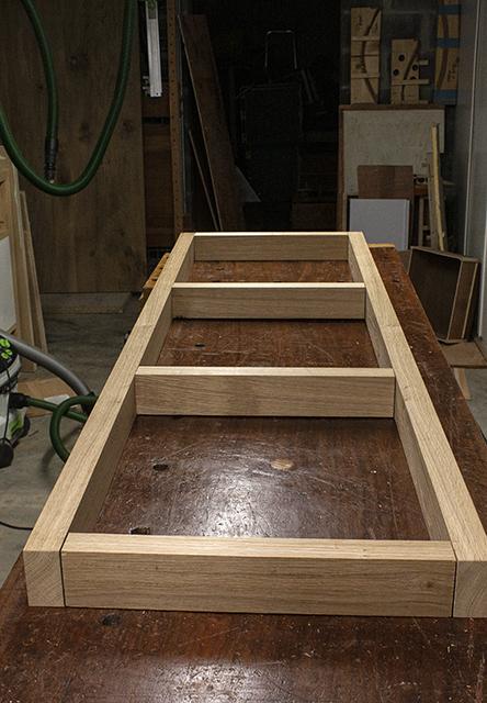 [Récup et fabrication] Une table copiée sur Ishitani - Page 2 4511