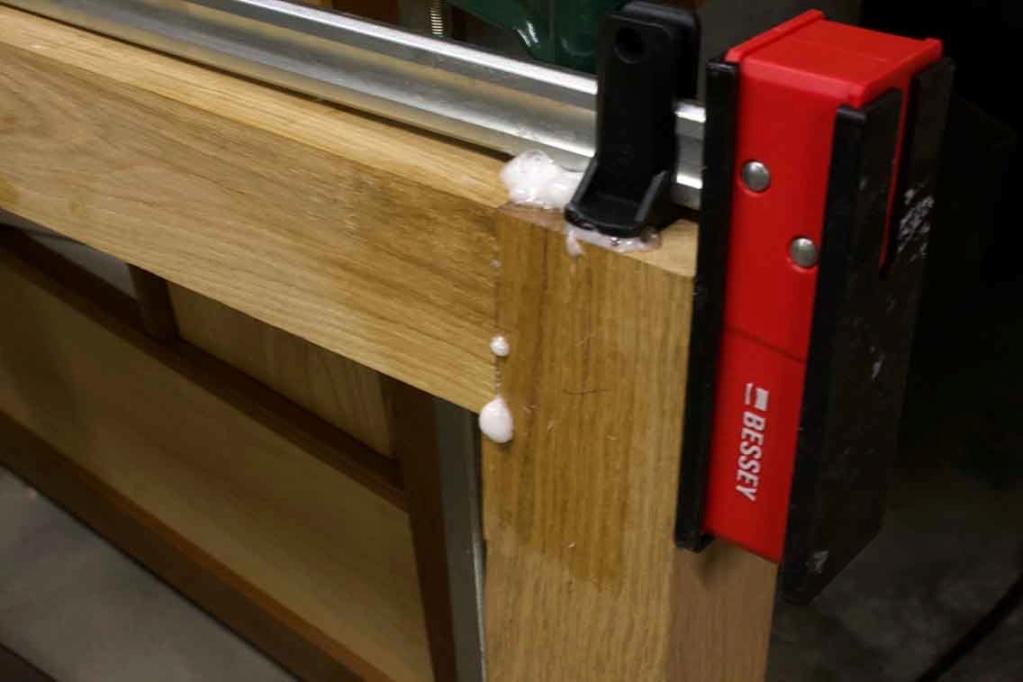 [Récup et fabrication] Une table copiée sur Ishitani - Page 2 47_pu10