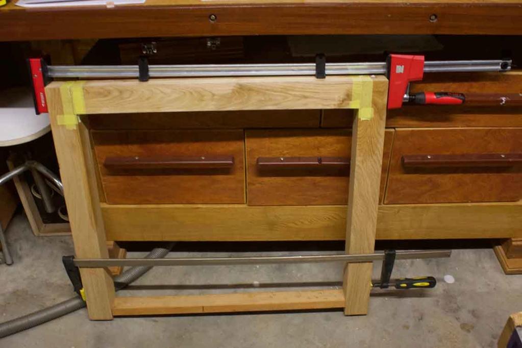 [Récup et fabrication] Une table copiée sur Ishitani - Page 2 48_col10