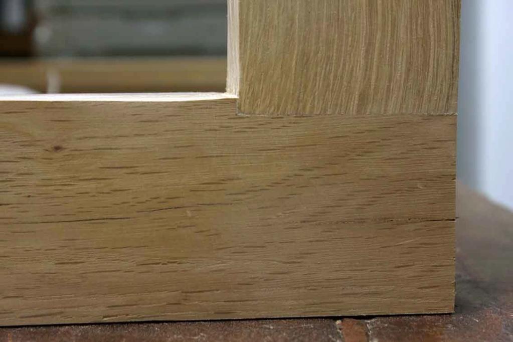 [Récup et fabrication] Une table copiée sur Ishitani - Page 2 5011