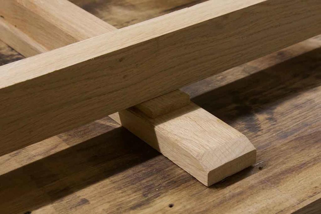 [Récup et fabrication] Une table copiée sur Ishitani - Page 2 55_dzo10