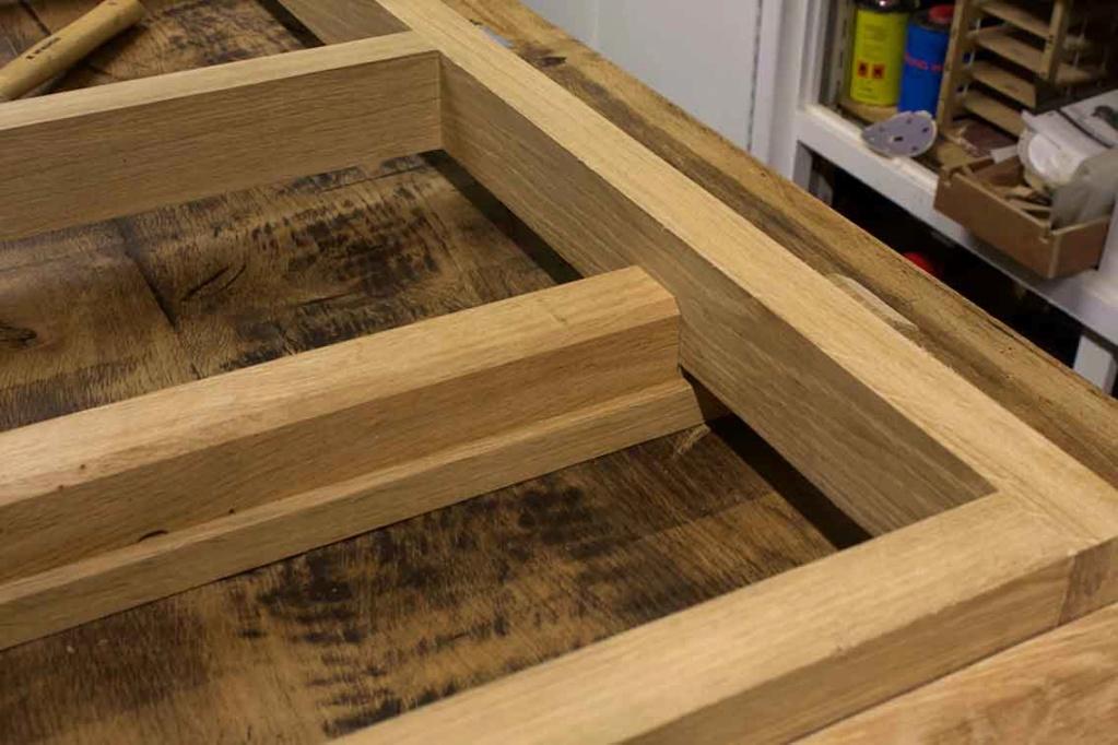 [Récup et fabrication] Une table copiée sur Ishitani - Page 2 56_dzo10