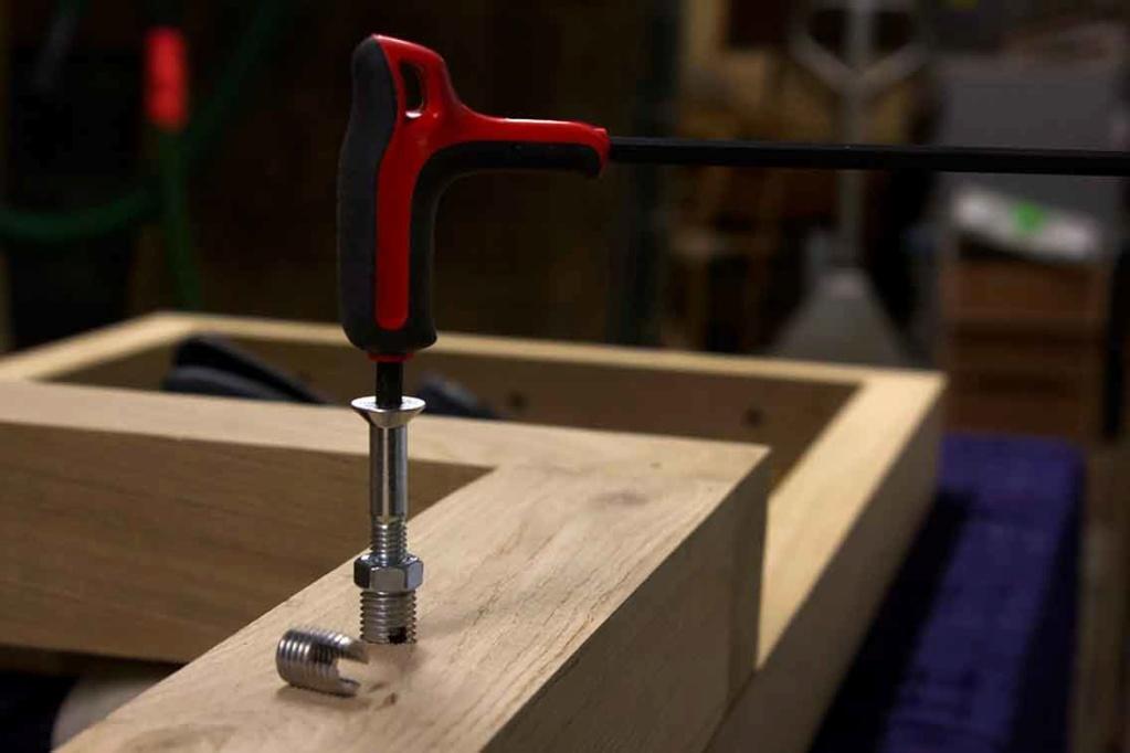 [Récup et fabrication] Une table copiée sur Ishitani - Page 2 58_pos10
