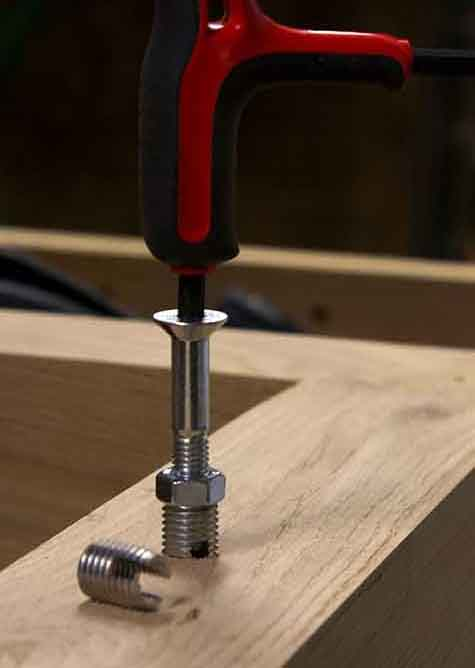 [Récup et fabrication] Une table copiée sur Ishitani - Page 3 58_san10