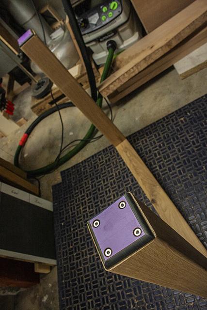 [Récup et fabrication] Une table copiée sur Ishitani - Page 3 6710