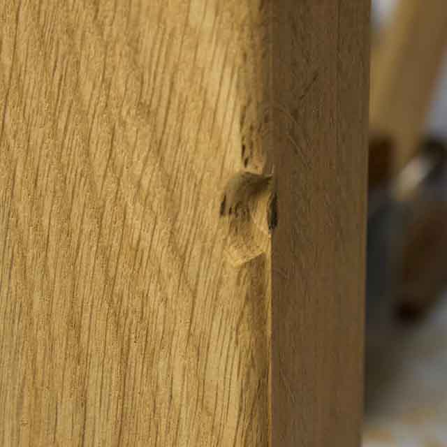 [Récup et fabrication] Une table copiée sur Ishitani - Page 3 7910