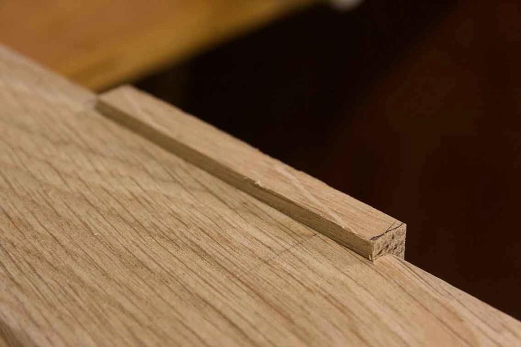 [Récup et fabrication] Une table copiée sur Ishitani - Page 3 8110