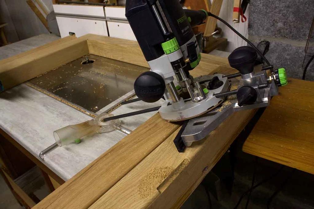 [Récup et fabrication] Une table copiée sur Ishitani - Page 3 8210