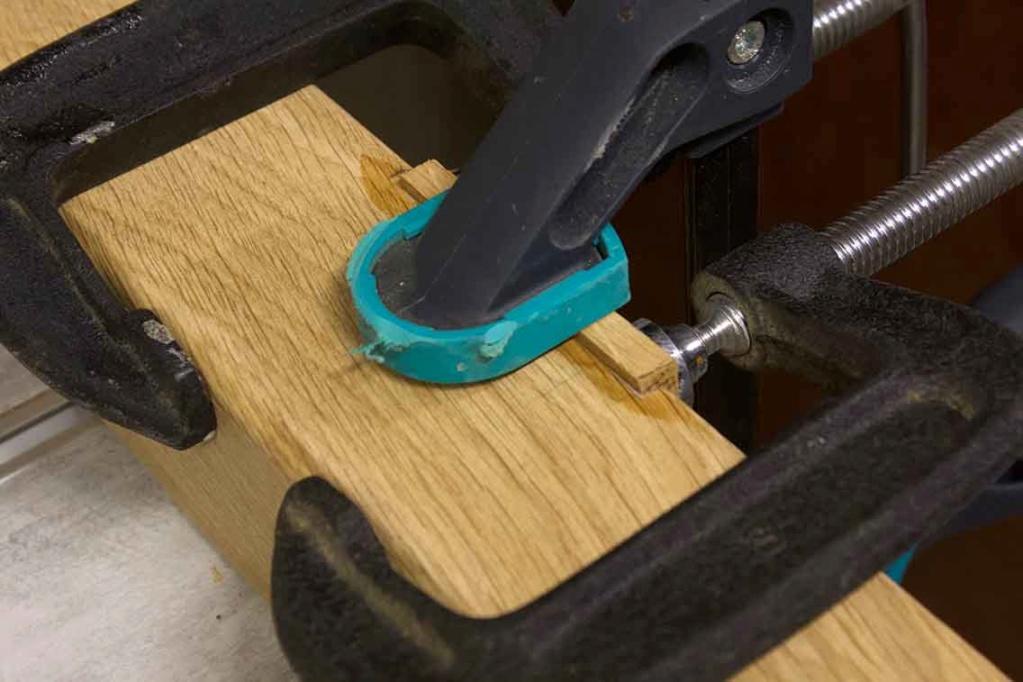 [Récup et fabrication] Une table copiée sur Ishitani - Page 3 8310