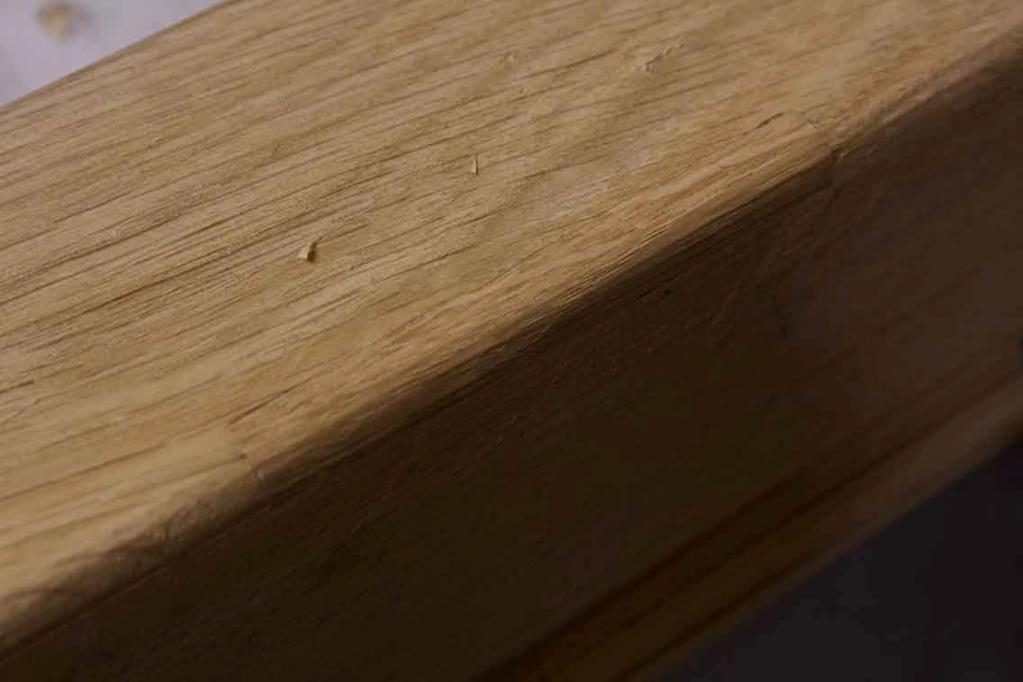 [Récup et fabrication] Une table copiée sur Ishitani - Page 3 8710