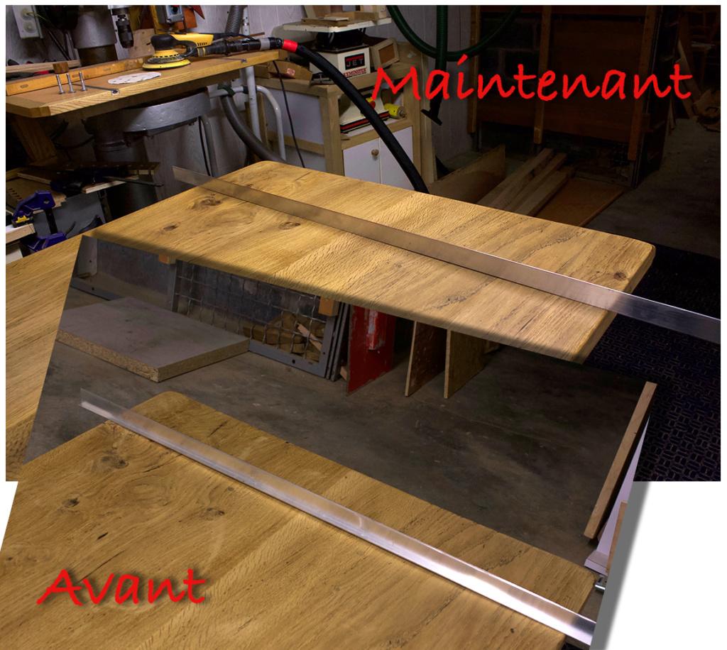 [Récup et fabrication] Une table copiée sur Ishitani - Page 3 90_ava10