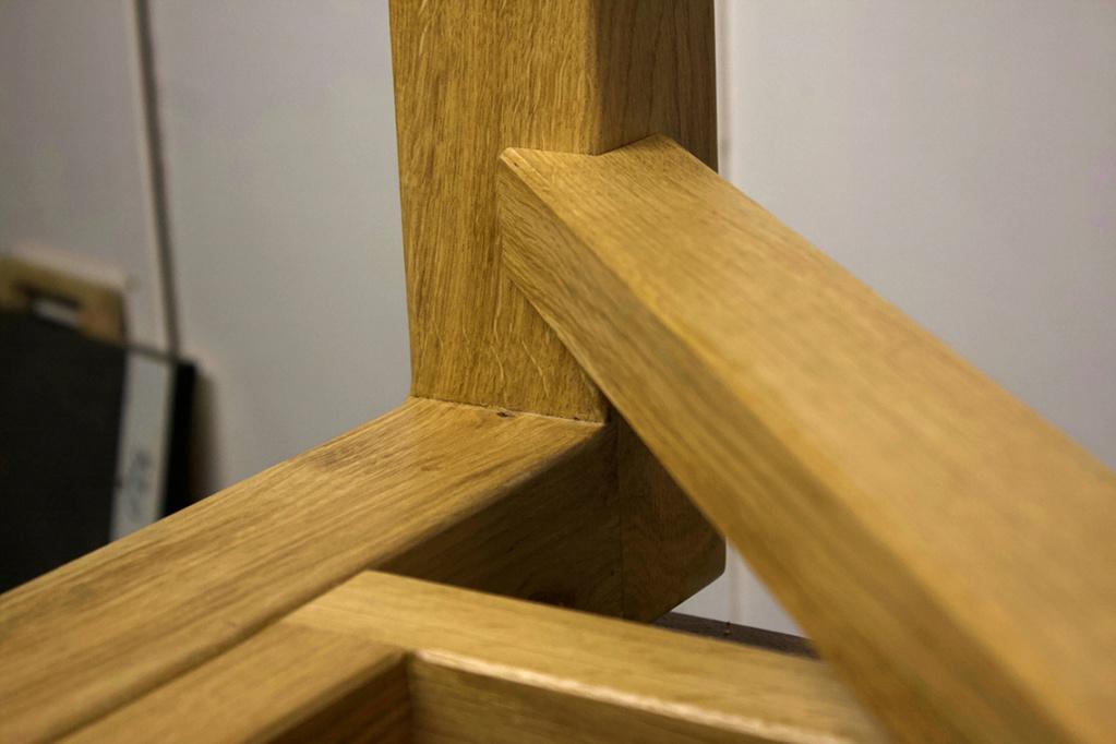 [Récup et fabrication] Une table copiée sur Ishitani - Page 4 9810