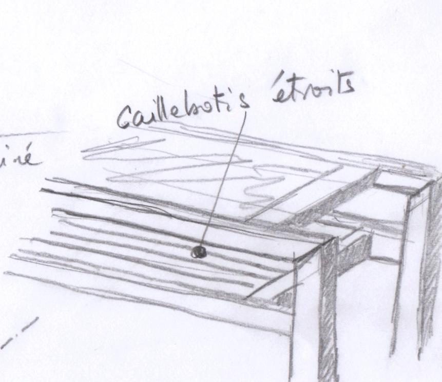 [Fabrication] La ConsBiz… et c'est toujours le même style, désolé Caille10
