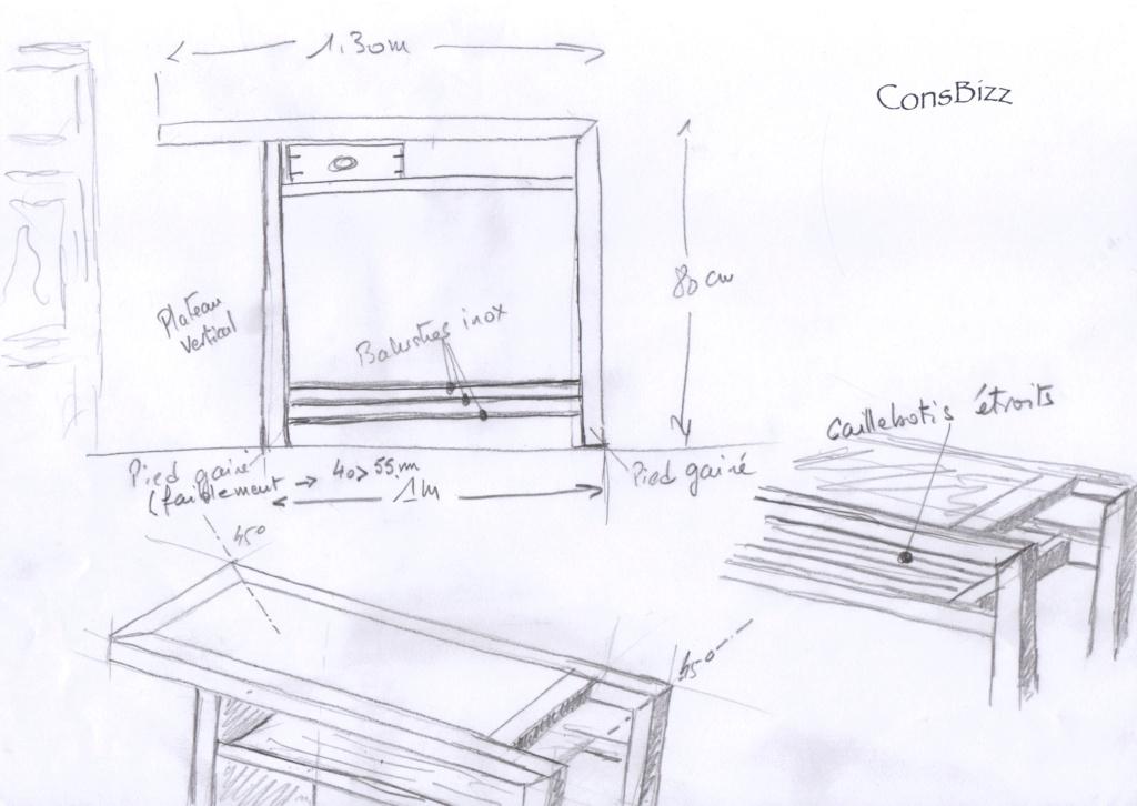 [Fabrication] La ConsBiz… et c'est toujours le même style, désolé Consol10