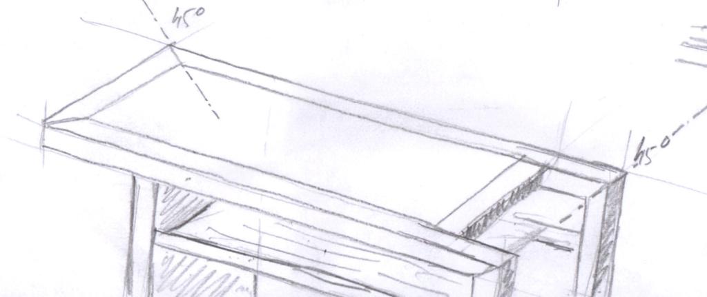 [Fabrication] La ConsBiz… et c'est toujours le même style, désolé Gribou10