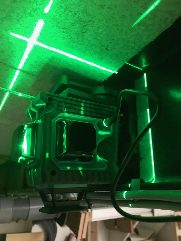 [Scie à format + Laser vert] Au secours, mon chariot est trop petit. Img_5717