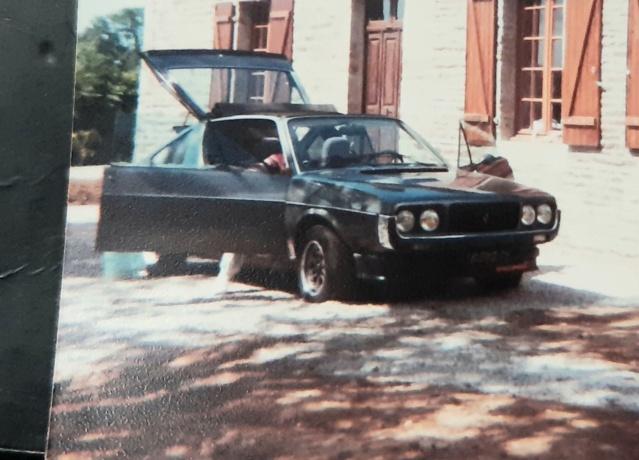 Photos de quelques anciennes............voitures! - Page 6 20200328